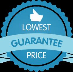 lowest-Price-Guarantee-1-250x247